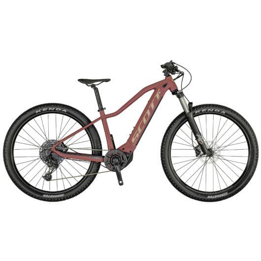 CONTESSA ACTIVE eRIDE 920 kerékpár