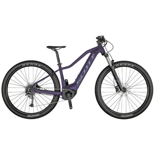 CONTESSA ACTIVE eRIDE 930 kerékpár