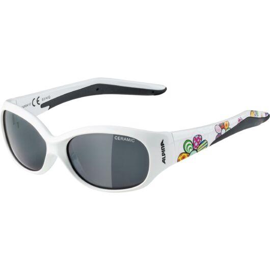 ALPINA FLEXXY KIDS szemüveg