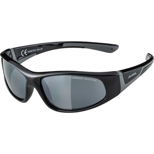 ALPINA FLEXXY JUNIOR szemüveg