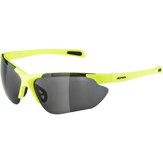 ALPINA JALIX szemüveg