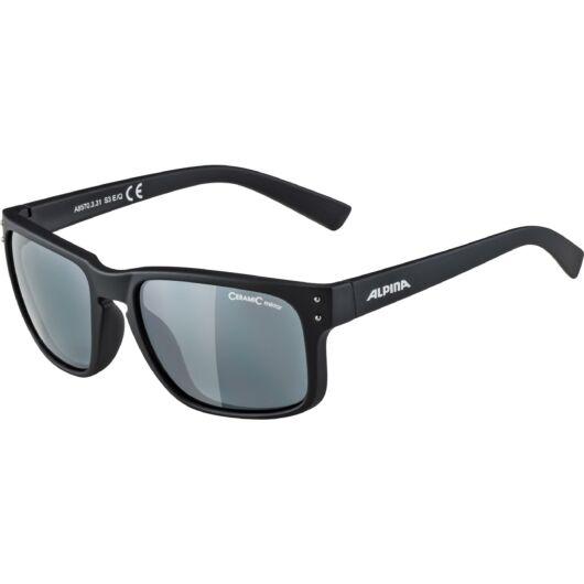 ALPINA KOSMIC szemüveg