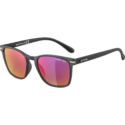 ALPINA YEFE szemüveg