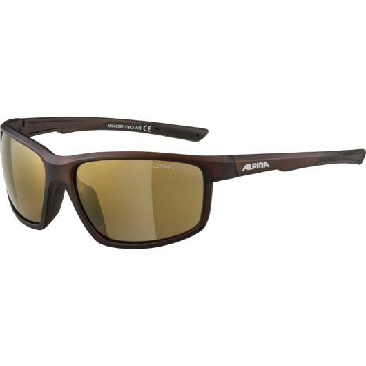 ALPINA DEFEY szemüveg