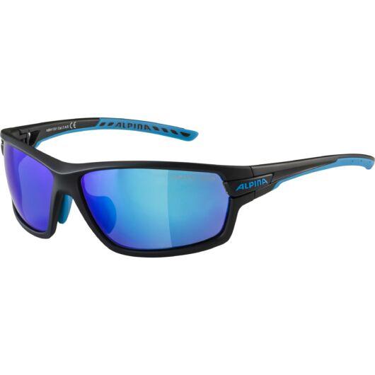 ALPINA TRI-SCRAY 2.0 szemüveg