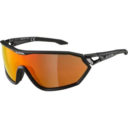 ALPINA S-WAY L CM+ szemüveg