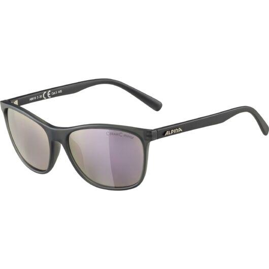 ALPINA JAIDA szemüveg