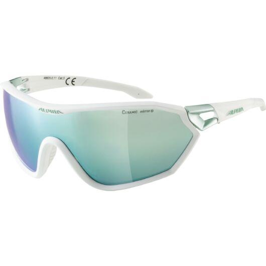 ALPINA S-WAY CM+ szemüveg