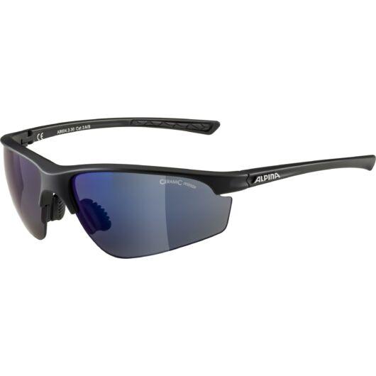 ALPINA TRI-EFFECT 2.0 szemüveg