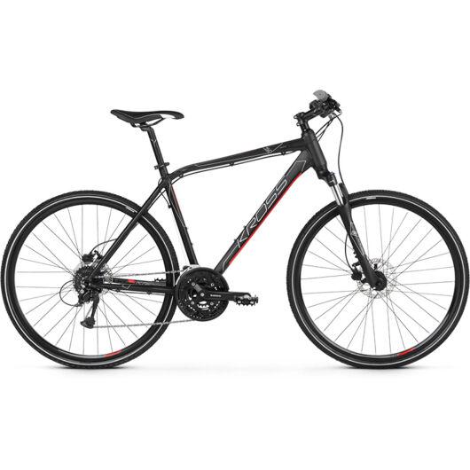 EVADO 5.0 kerékpár