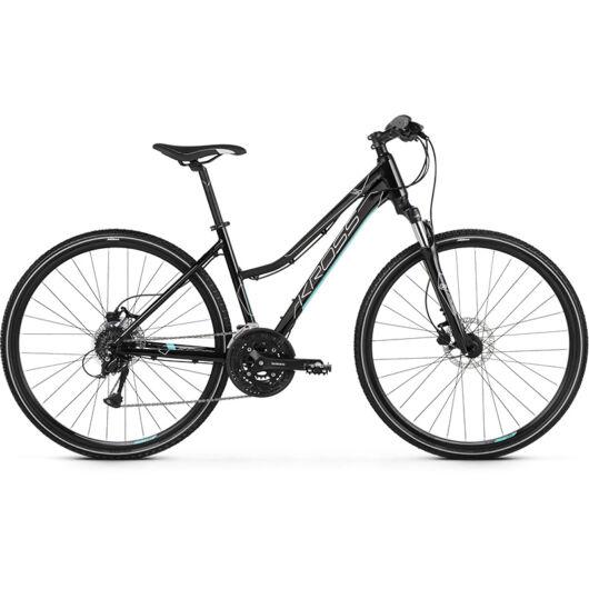 EVADO 5.0 Női kerékpár