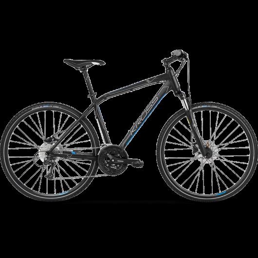 EVADO 6.0 kerékpár