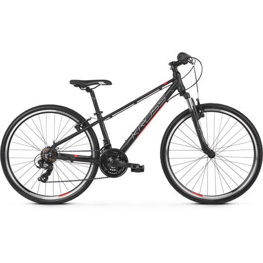 EVADO JR 1.0 Gyerek MTB kerékpár