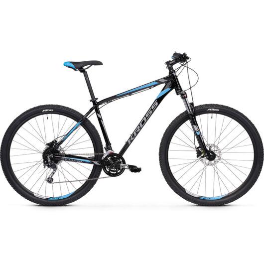 HEXAGON 7.0 MTB kerékpár