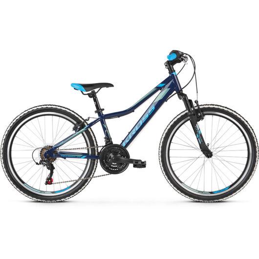 HEXAGON JR 1.0 Gyerek MTB kerékpár