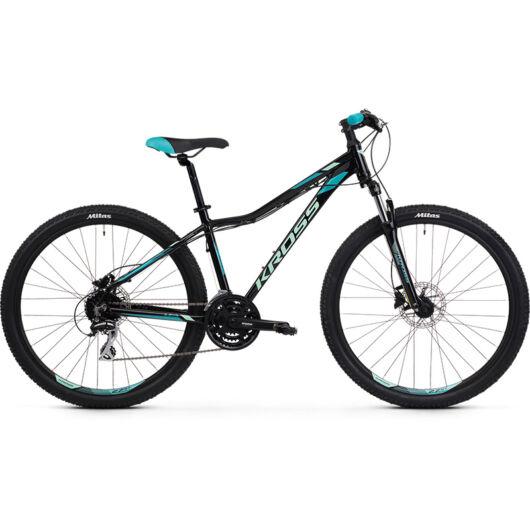 LEA 5.0 Női MTB kerékpár