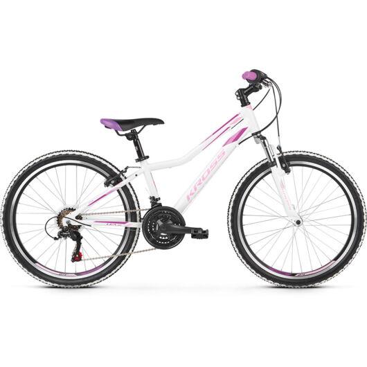 LEA JR 1.0 Gyerek MTB kerékpár