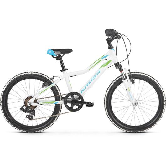 LEA MINI 2.0 Gyerek MTB kerékpár