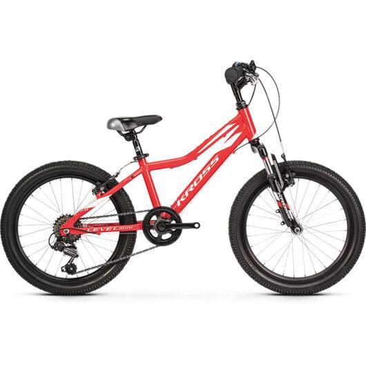 LEVEL MINI 2.0 Gyerek MTB kerékpár