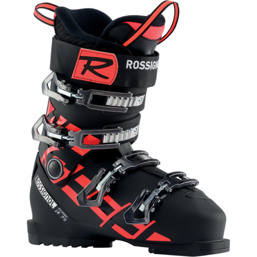 Rossignol Junior sícipő