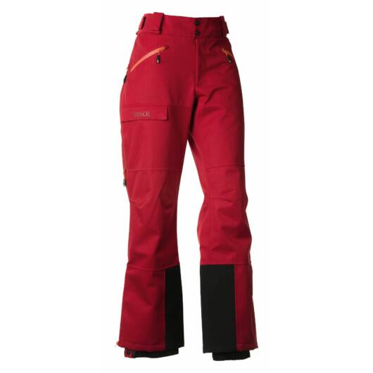 VERTICAL MYTHIC INSULATED MP+ PANT Férfi nadrág